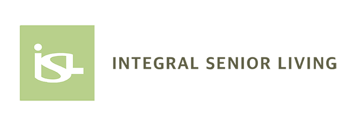 ISL - Integral Senior Living