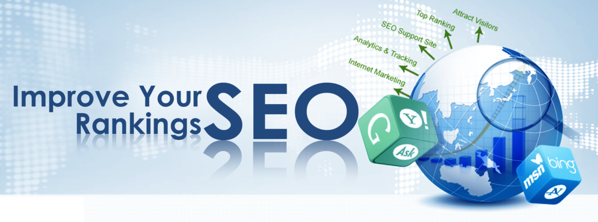 SEO EXPERT SERVICES: REPURPOSE YOUR CONTENT