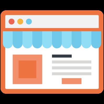 business-listings