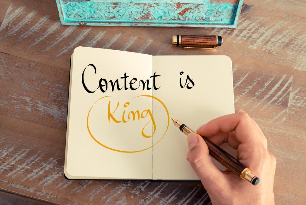 "alt=""seo expert services content marketing"""