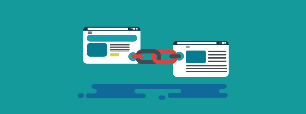 How to Correctly Assess Backlink Quality