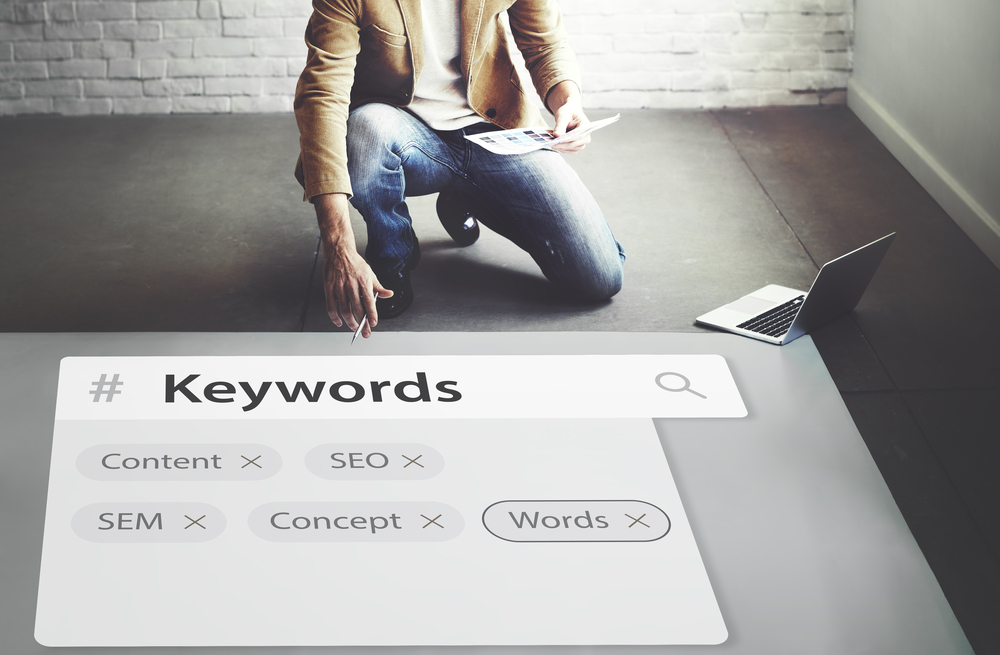 "alt=""content marketing keywords"""