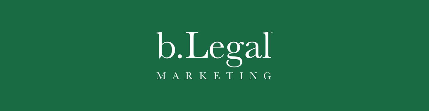 b.Legal Marketing