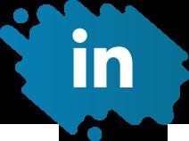 linkedinmedia