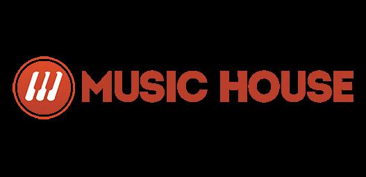 Music House School
