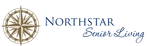 NorthStar Senior Living logo