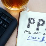 ppc-advertising-kansas