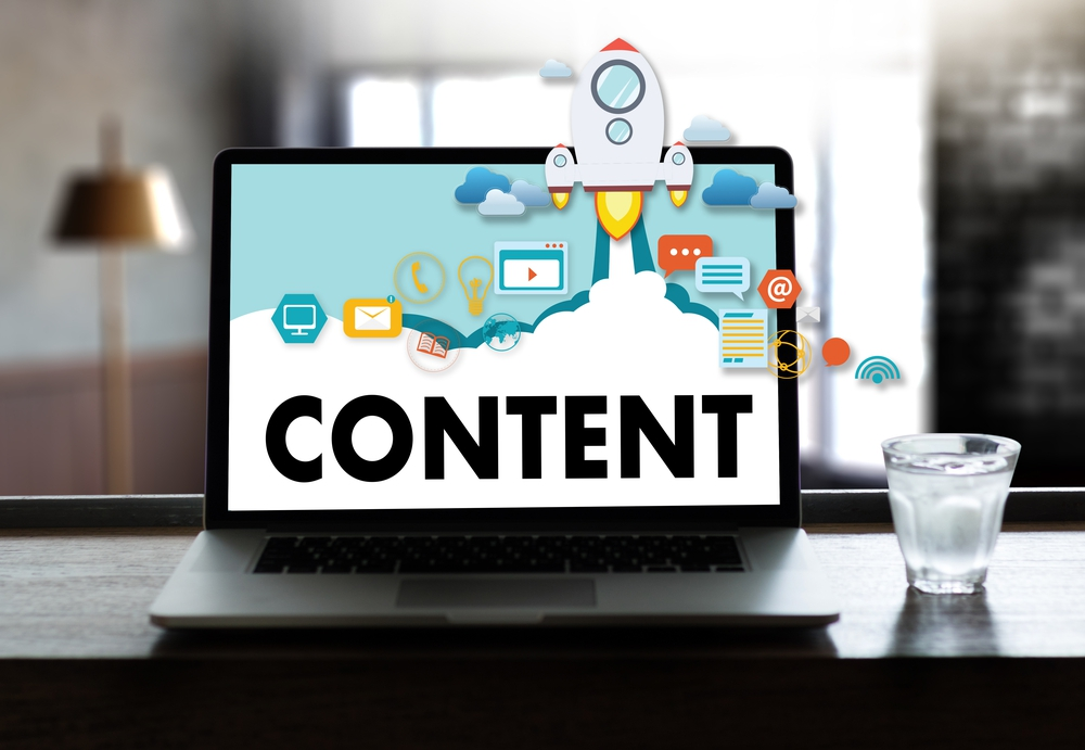 "alt=""content marketing and seo"""