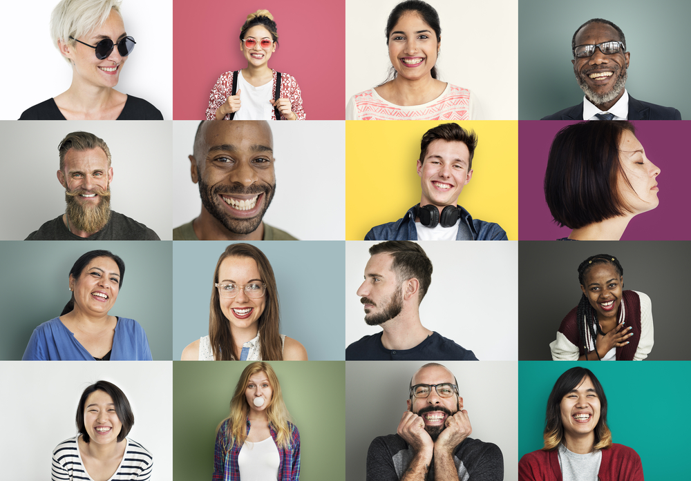 How To Capture Company Diversity With An Online Marketing Agency