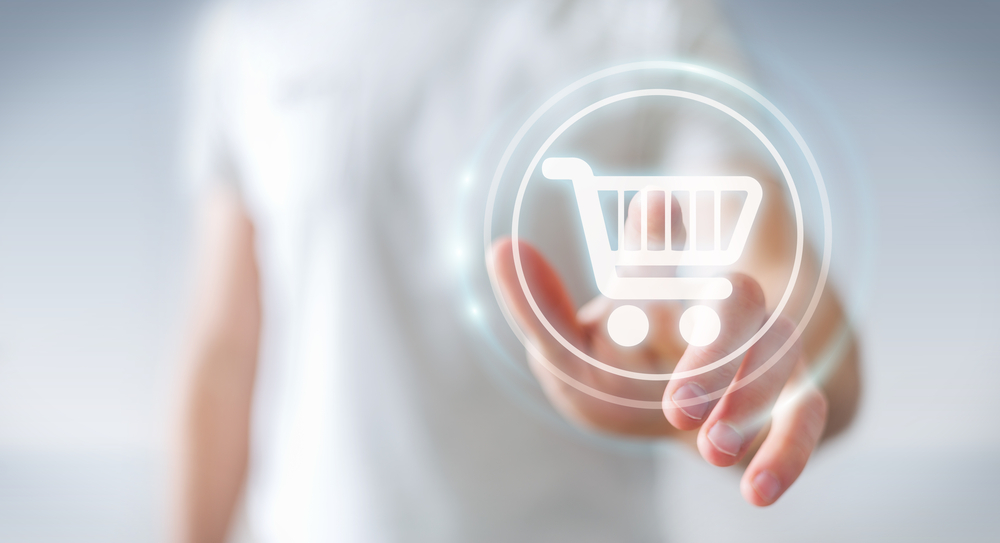 7 Reasons to Get Involved With eCommerce