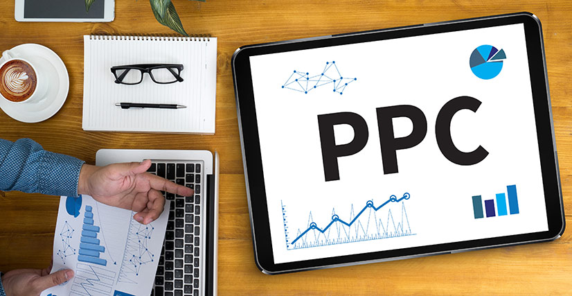 How to Improve Your PPC Campaign Strategy