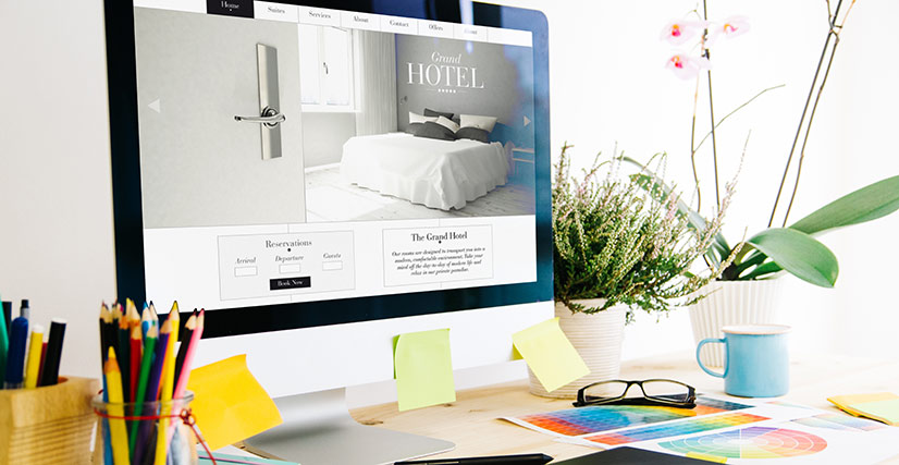 10 Obvious Signs That Your Website Needs to Be Redesigned