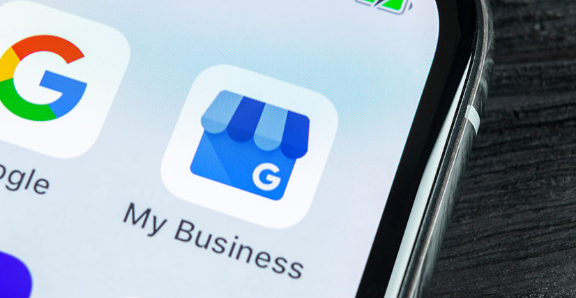 How to Use Google My Business Effectively