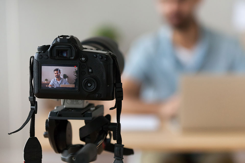 How to Effectively Optimize Your Video Content for SEO